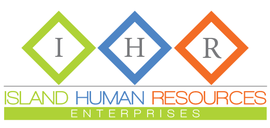 Island Human Resources