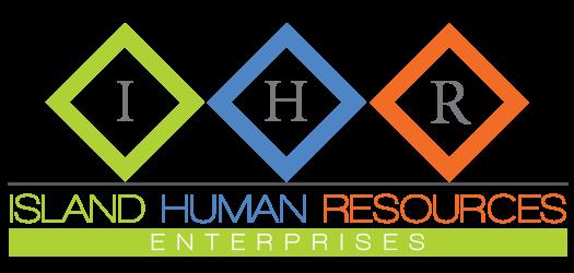 Island Human Resources